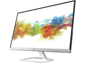 """HP 32f (31.5"""") Full HD Monitor"""