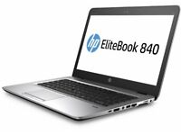 Hp Elitebook 840 G3 laptop *bargain*