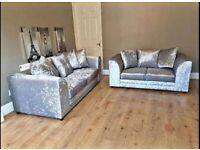 BRAND NEW DYLAN CORNER AND 3PLUS2 SEATERS AVAILABLE FOR SAME/NEXT DAY DELIVERY