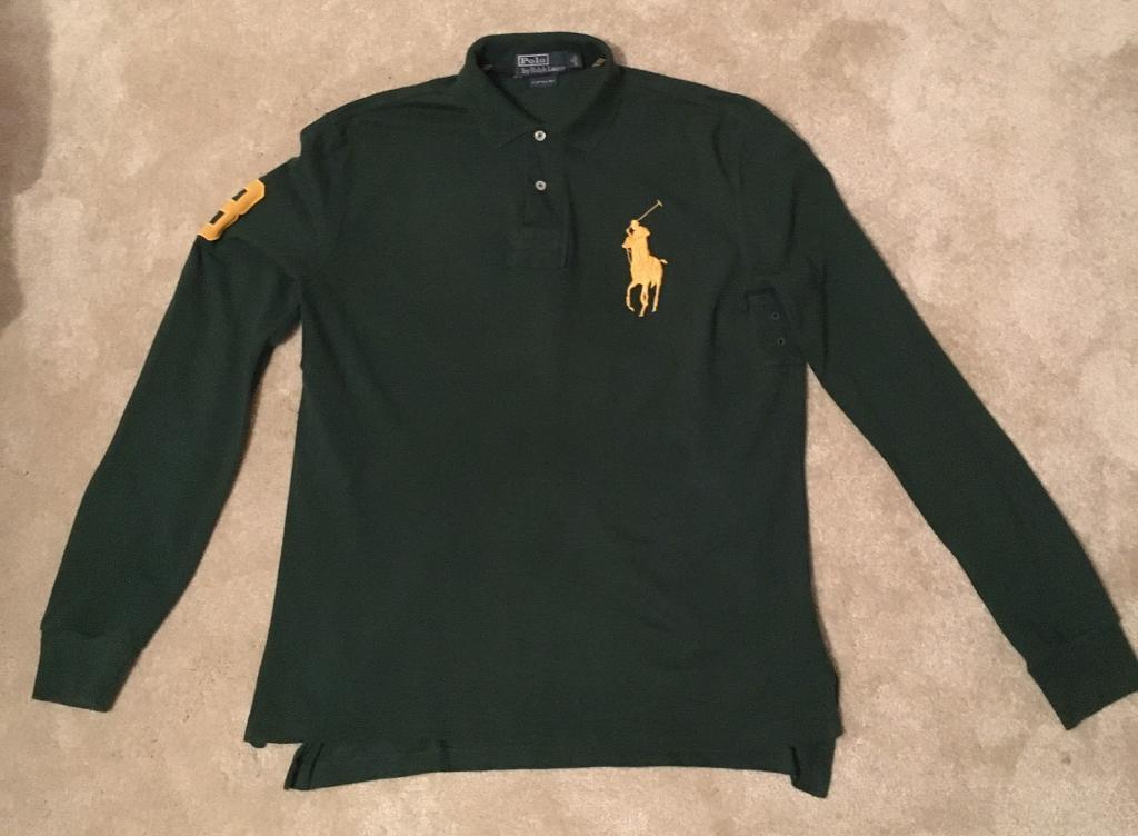be801f1e ireland ralph lauren shirts newcastle menu 92afa 074a5