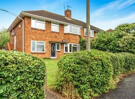 Knight Rd, Wolverley, Kidderminster, DY11 - available now!