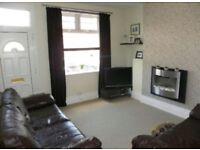 2/3 Bedroom House in Stapleford