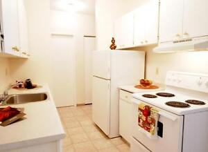 REDUCED!!! Great 3 Bedroom Apartment Available ~ PET FRIENDLY!