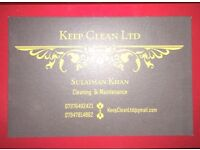 Cheap Painter, Bathroom/Kitchen Fitting&Tilling, Cleaning, Removal, Extensions, Fencing