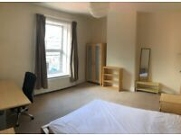 4 BED STUDENT HOUSE in prime location; easy reach of University & nearby all local shops. BILLS INC!