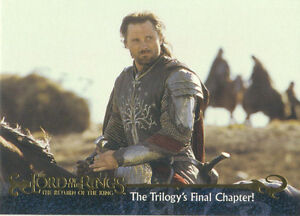 Lord-of-the-Rings-Return-of-the-King-P1-Trilogys-Final-Chapter-Promo-Card
