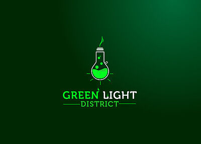 Green Lite District