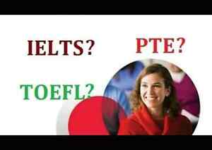 Ielts Pte Toefl Training  Assistance With Assignments  Language  Ielts Pte Toefl Training  Assistance With Assignments