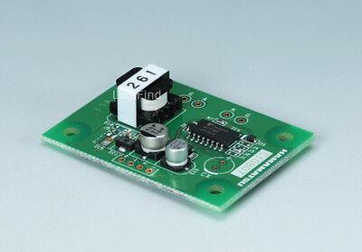Hamamatsu C10807 Driving Circuit Board For Uv Tron