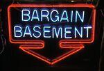 bargain_basement