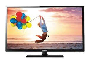 Samsung-UN32EH4050-32-720p-60Hz-Back-Lit-LED-Display-HDTV-HDMI-USB-1366x768