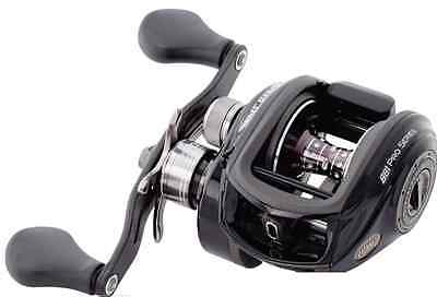 Lew's BB1 Pro SS Left Hand Fishing Reel 7.1:1 - PS1SHZL