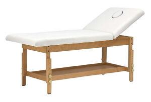 Lettino-massaggio-1-snodo-in-legno-massaggi-estetica-spa-centro-benessere