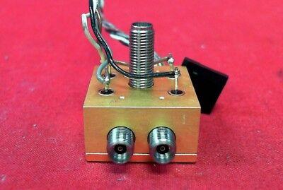 Microchip USSR  Lot of 40 pcs K561IR9 = CD4035A  IC