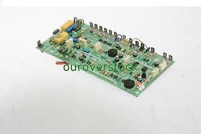 Sevcon 631 10150 Controller