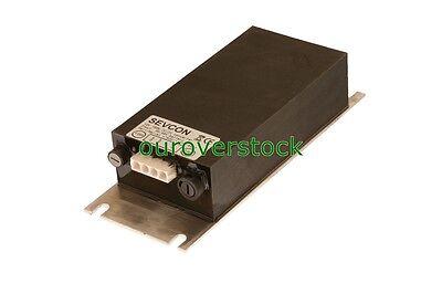 Sevcon 622 11071 Controller