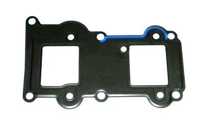 27-820500A 3 WSM Chrysler Force Mercruiser Port Cover Gasket 517-10
