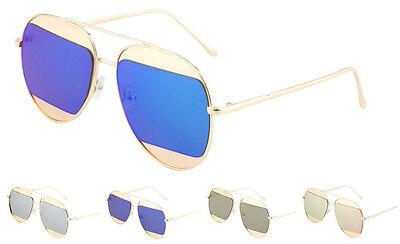 Солнцезащитные очки Wholesale 12 Pair Fashion