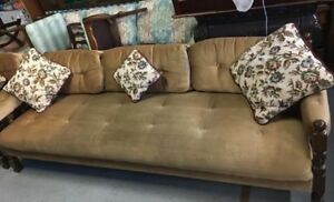 Moving indoor garage sale,sofa set,dining set and more