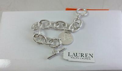 Ralph Lauren Bracelet Earrings (1144427)++ SM
