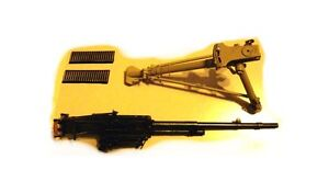 a-PV-03-Action-Figure-1-6-Mitragliatrice-BREDA-37