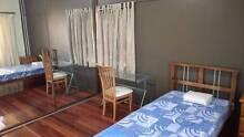 Lidcombe- Single Room for Rent $250 Lidcombe Auburn Area Preview