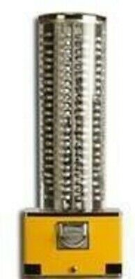 NEW Vendesign All Metal Snack Tower 25 cent Vending Machines + Keys