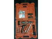 Paslode im350+ (spares or repairs)