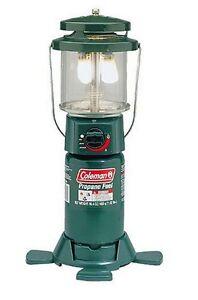 Lanterne de camping Coleman