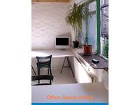 MODERN - Fully furnished - East London - ELDERFIELD ROAD - EAST LONDON-E5