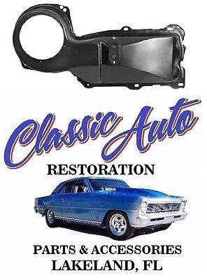 67-69 Camaro 68-70 Nova BB Heater Box 1041L