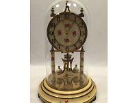 Kieninger & Obergfell Kundo 400 Day Anniversary Clock
