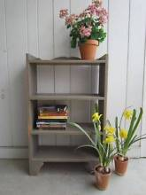 Small bookshelf or alike to stack a few books/paperwork Byron Bay Byron Area Preview