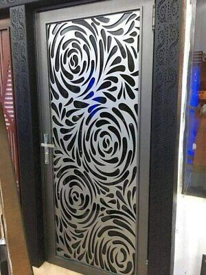 Dxf Of Laser Plasma Router Cut -cnc Vector Dxf-cdr-ai Art Dxf Files Plasma