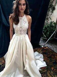 Dress Maker wanted Rutherford Maitland Area Preview