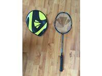 Carlton Isoblade 450 Badminton Racket £12
