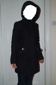 Coat/Jacket size 8