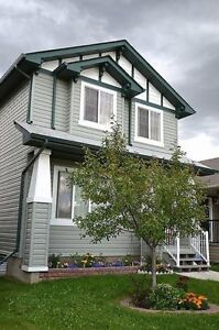 Beautiful nearly new 3-bedroom House in SE, great location!