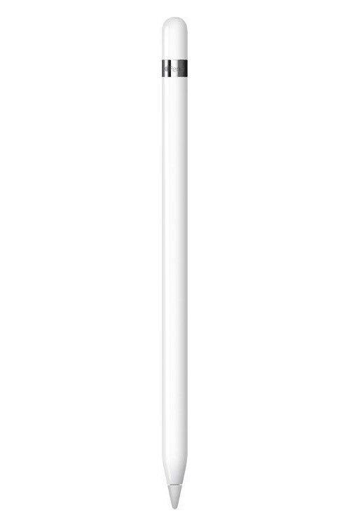 Apple Pencil Stift für das iPad Pro - OVP