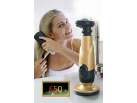 Hands Free Hair Dryer (NEW)