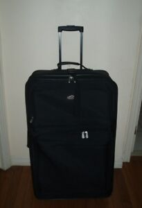 Used Large Luggage  in Great Condition!