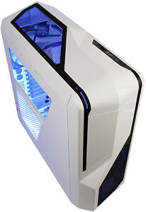 Amazing Gaming Rig for games at 1080P