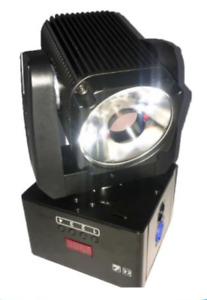 mini moving light led 60 watt