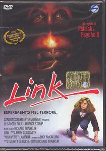 LINK-ESPERIMENTO-NEL-TERRORE-DVD-NUOVO-SIGILLATO
