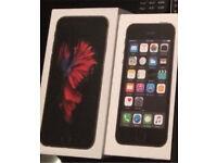 Apple IPhone 6s 64Gb & IPhone 5s 16Gb