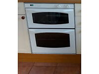 Used oven for free
