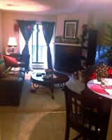 Cozy, cabinesque 1BR Apartment avail June 1