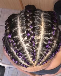 For all your braiding needs Kitchener / Waterloo Kitchener Area image 7