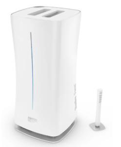 Brand New Ultrasonic Tower Humidifier