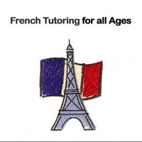 French Tutoring in Simcoe County Area